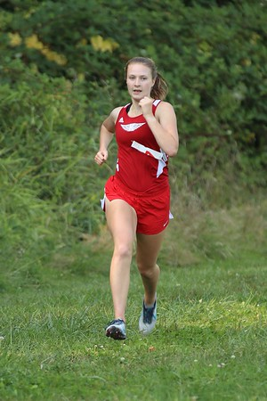 North Sound Preview Meet