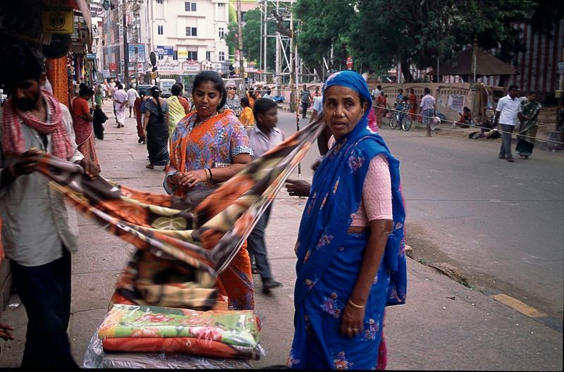 India2_023.jpg