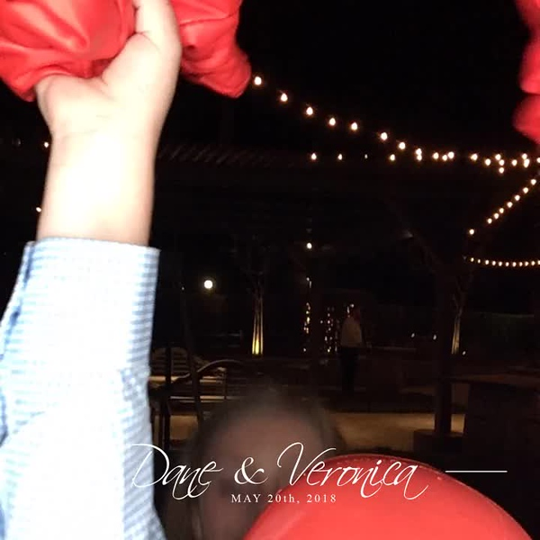 Zabel_Wedding_Boomerang_ (43).mp4
