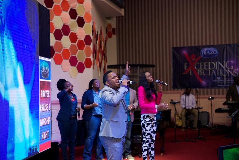 Prayer Praise Worship 250.jpg