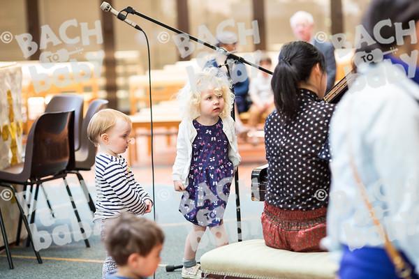 Bach to Baby 2018_HelenCooper_Dulwich Village-2018-05-14-14.jpg
