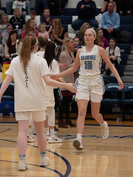 Girls Basketball vs Lenape (5 of 47).jpg