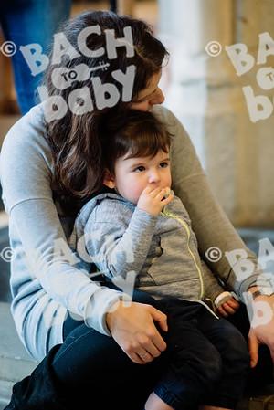 © Bach to Baby 2018_Alejandro Tamagno_Putney_2018-02-15 027.jpg