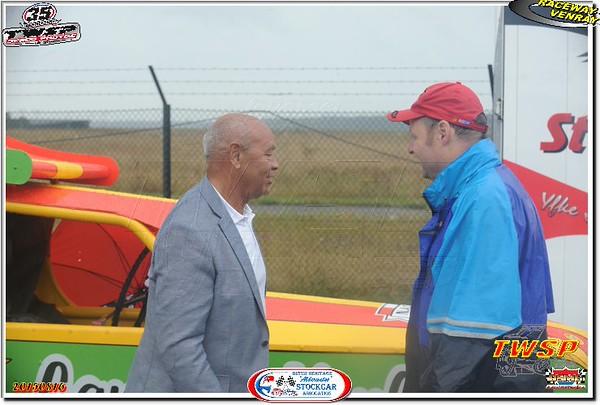 20150816 TWSP@WC F1 Raceway Venray (230).JPG