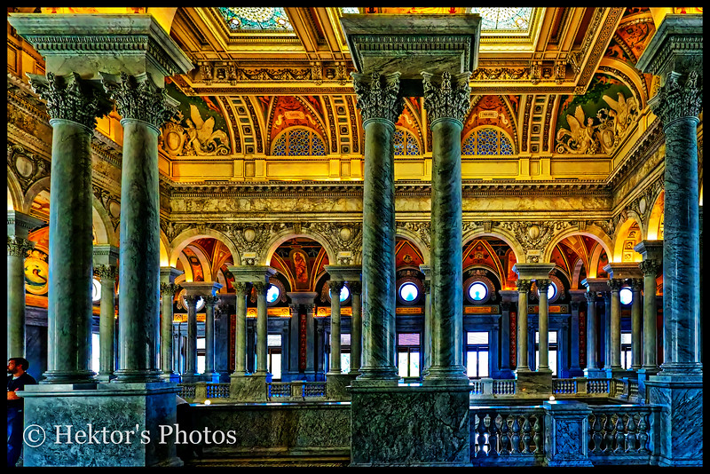 Library of Congress-5.jpg