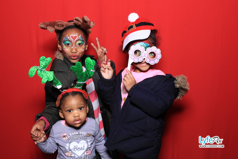 eastern-2018-holiday-party-sterling-virginia-photo-booth-1-54.jpg