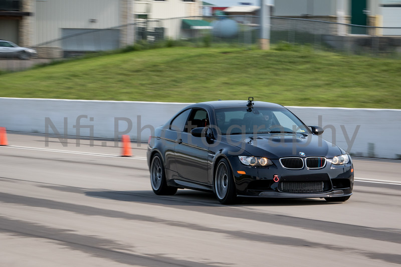 Flat Out Group 2-52.jpg