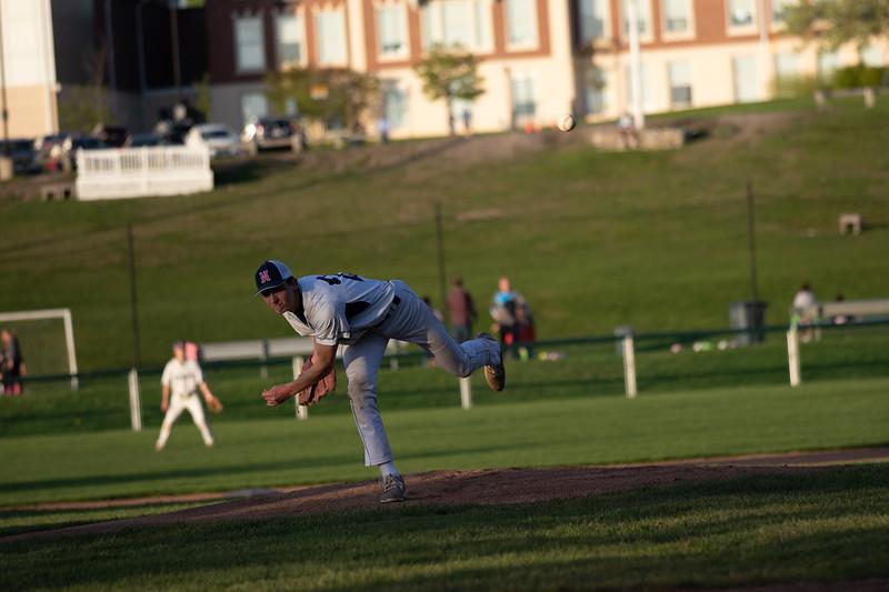 needham_baseball-190508-158.jpg
