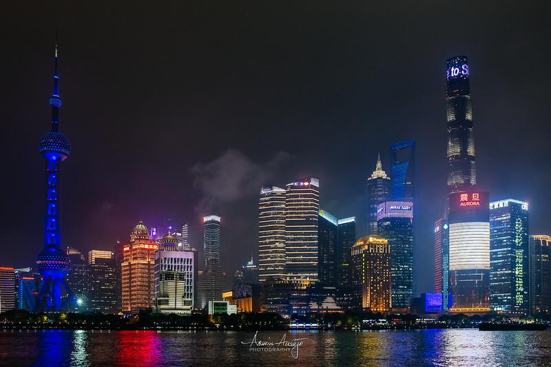 ShanghaiNov2018-10.jpg