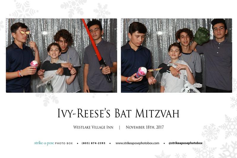 Ivy_Reese_Bat_Mitzvah_Prints_ (42).jpg