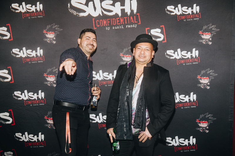 01-20-2020 Sushi Confidential Appreciation Party-124_HI.jpg