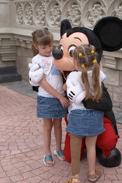 Disney-158.jpg