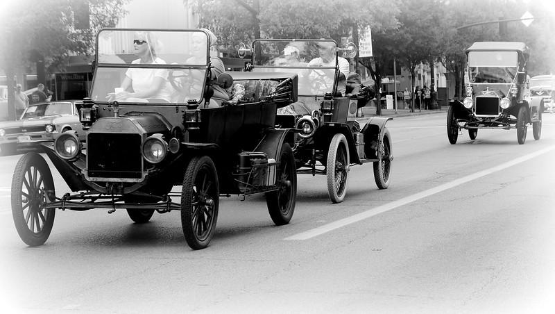 Hamilton  Antique Car 07-22-2017 111 .JPG