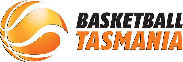 2017 Basketball Tasmania