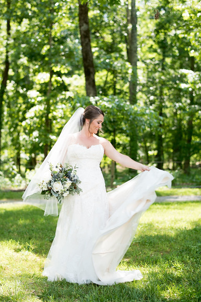 knoxville-bride.jpg