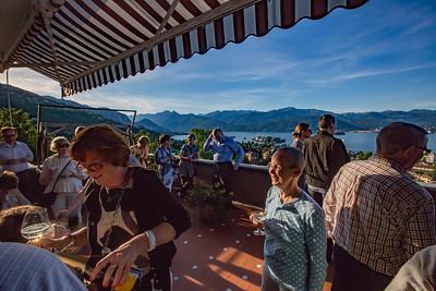 2017 Italy Alumni Tour Piemonte