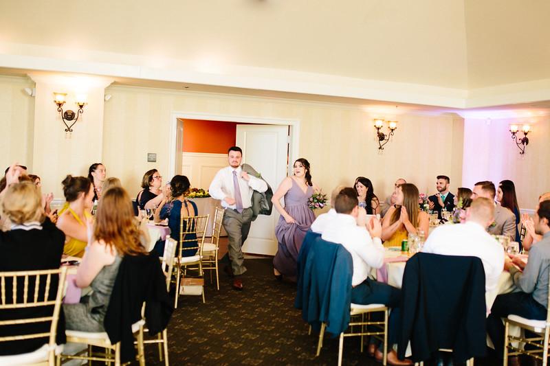 carli and jack wedding-597.jpg
