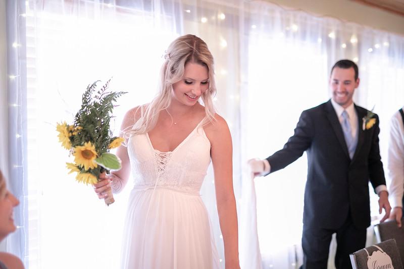 salmon-arm-wedding-photographer-highres-3510.jpg