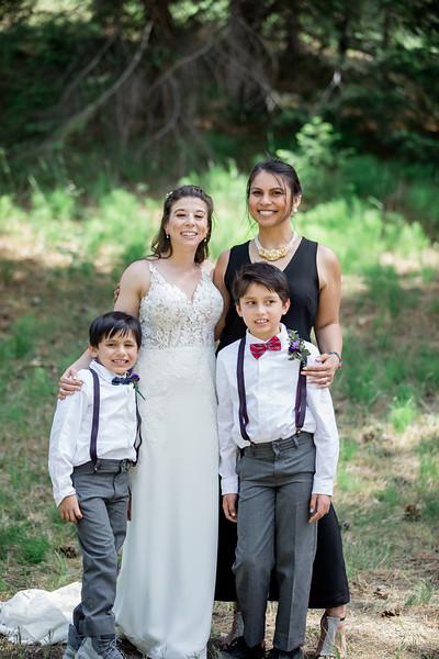 xSlavik Wedding-2770.jpg