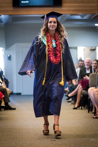 2018 TCCS Graduation-29.jpg