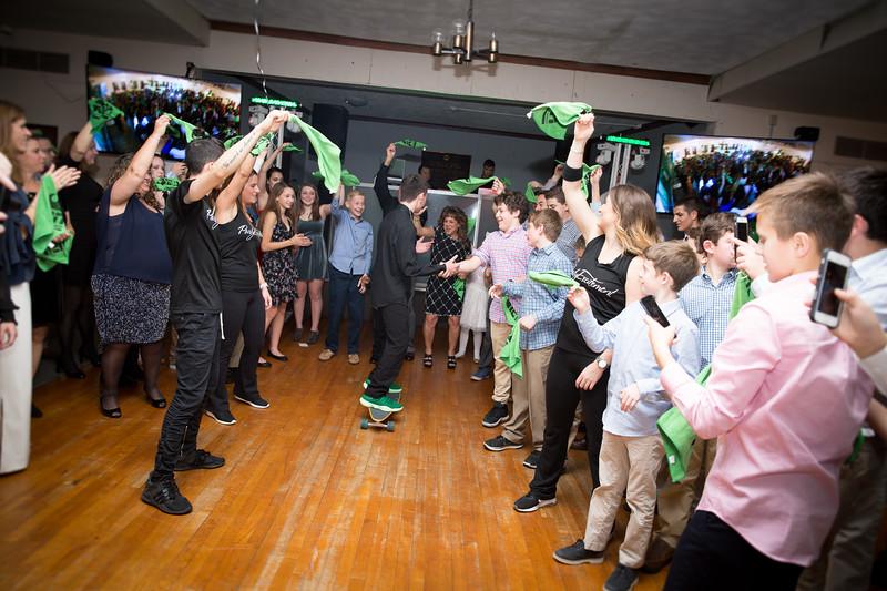Party2-24.jpg