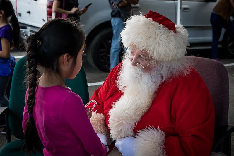 BOL_Santa_Visit-116.jpg