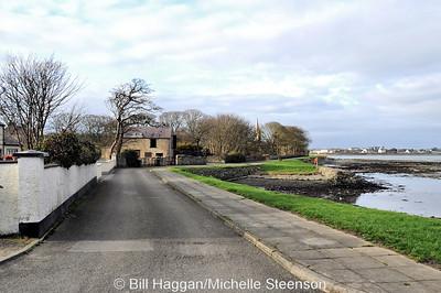 Killough, County Down