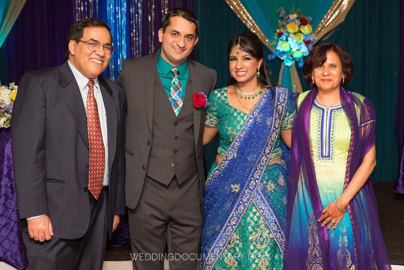 Sharanya_Munjal_Wedding-1376.jpg