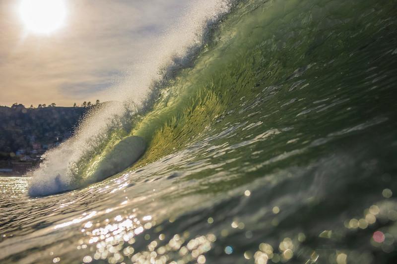 surf_portfolio (1 of 30).jpg