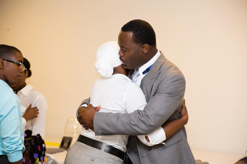 Darnell and Lachell Wedding-9890.jpg