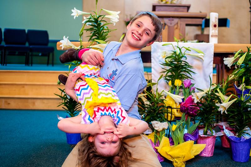 Easter Sunday -13.jpg
