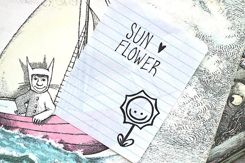 Sun Flower 1.JPG