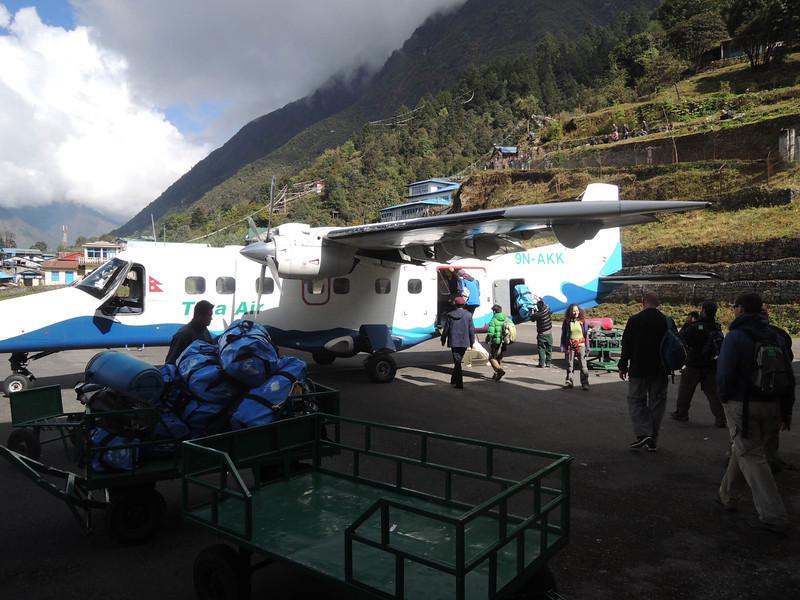2013-Nepal-2975.jpg