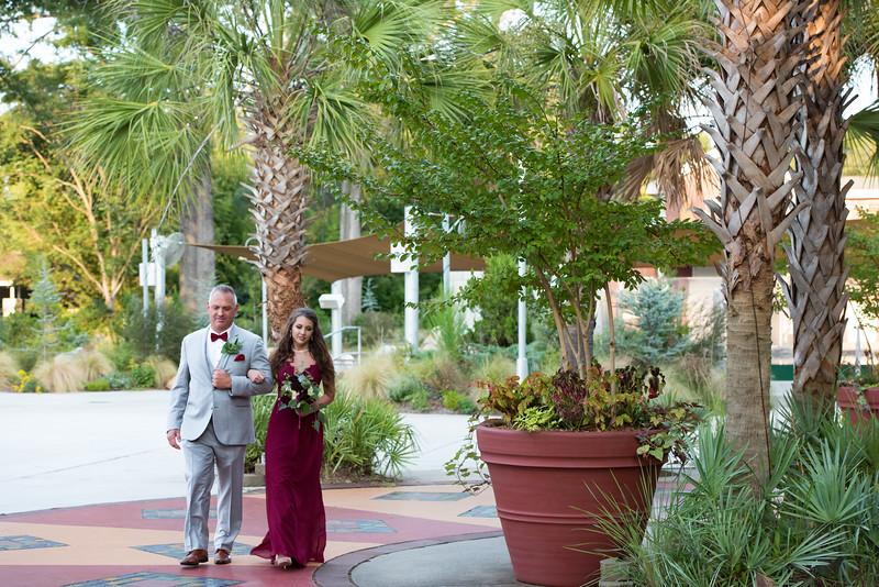 2017-09-02 - Wedding - Doreen and Brad 5834.jpg