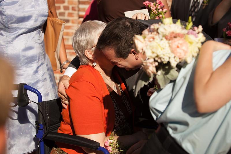 weddingphotographers378.jpg
