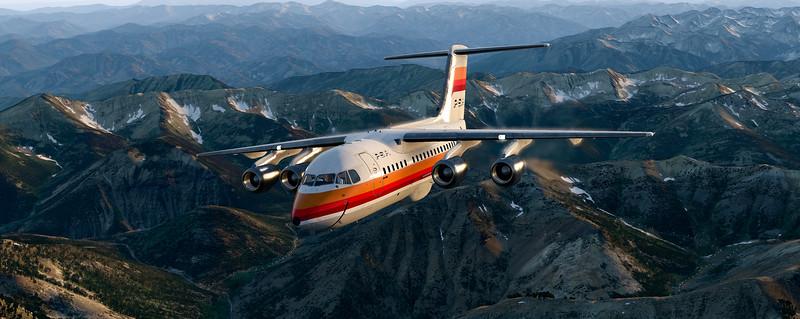 JF_BAe_146_100 - 2021-08-09 17.43.39.jpg