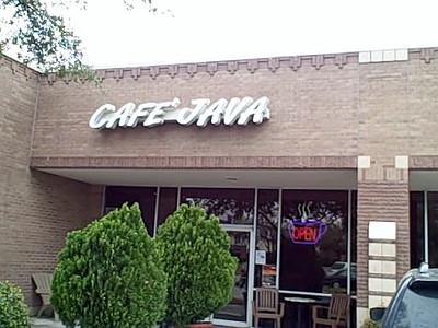 cafejava3-20-1000000-011.jpg