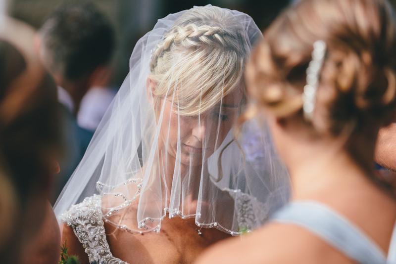 309-D&T-St-Ives-Wedding.jpg