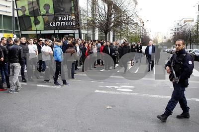 quick-thinking-averted-massacre-at-stadium-during-paris-attacks