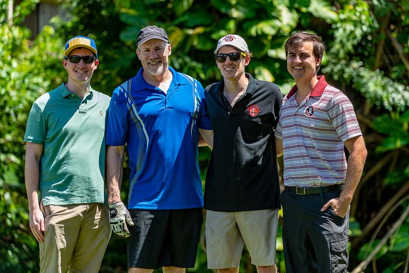 2019 PBS Golf Fundraiser -Ken (139 of 247).jpg