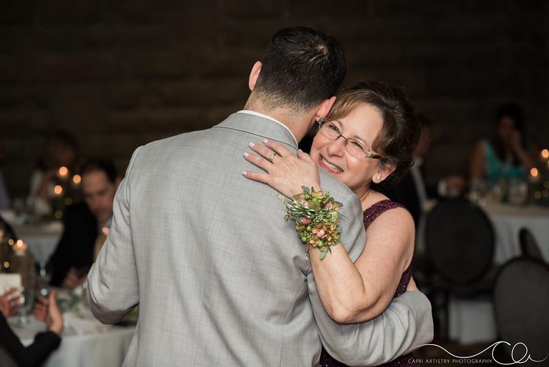 Adam and Megan Wedding-820.jpg