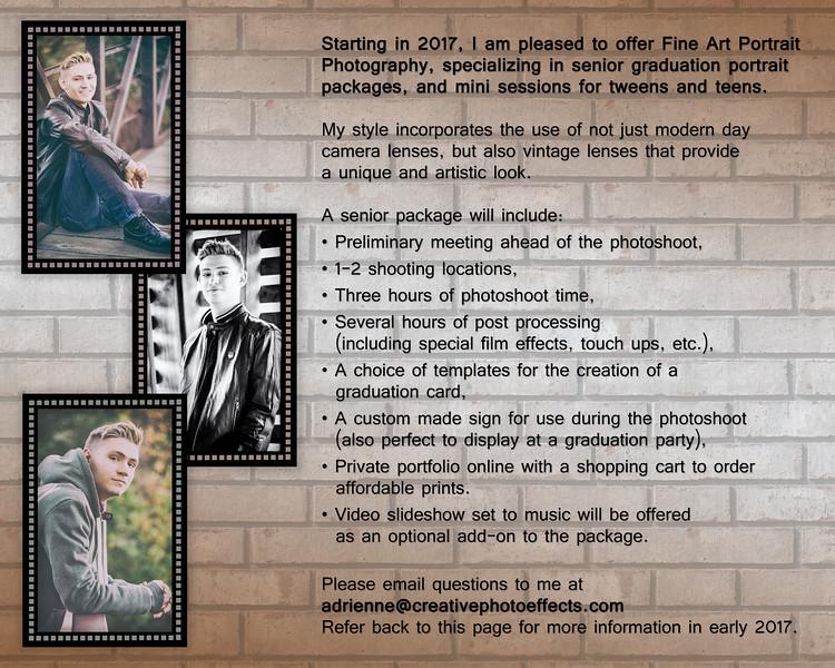 Revised Portrait Info Page.jpg