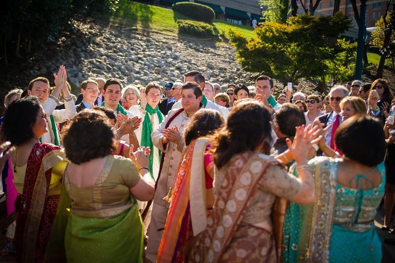 bap_hertzberg-wedding_20141011162117_D3S9421.jpg