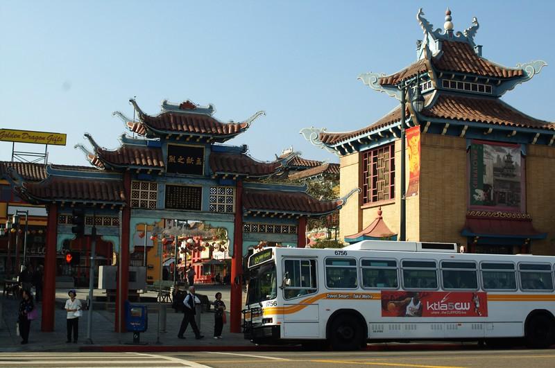 ChinatownCentralPlaza031-ViewFromAcrossBroadway-2006-10-25.jpg