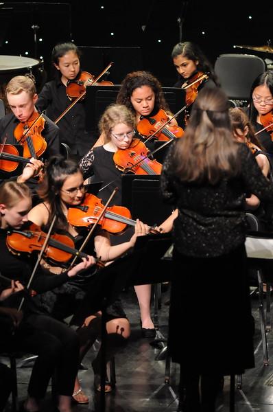 2016_12_18_OrchestraConcert47.JPG