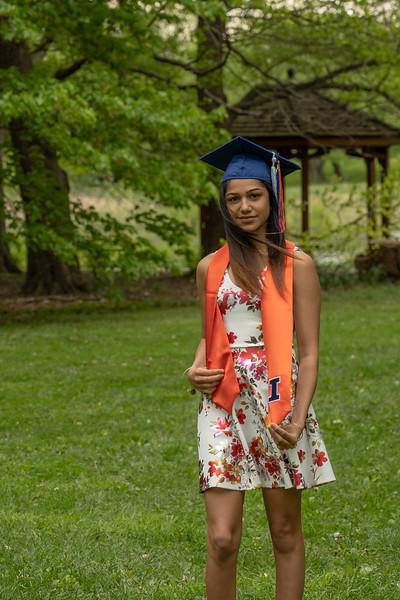 Sandhya Graduation-128.jpg