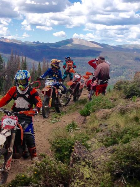 2016-CCMR-trail11.jpg