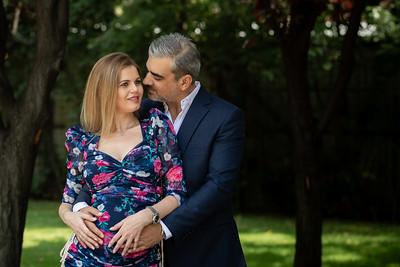 Anca & Dimitrios • [Cununie Civila]
