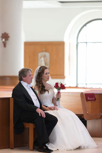 Houston Wedding Photography ~ Janislene and Floyd-1273.jpg