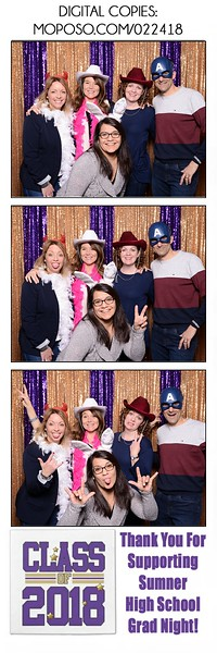 20180222_MoPoSo_Sumner_Photobooth_2018GradNightAuction-49.jpg